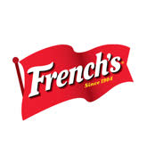 Frenches